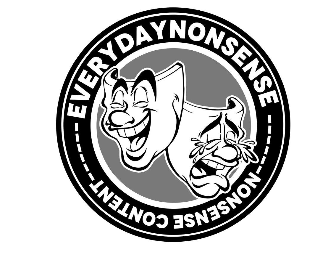 Everyday Nonsense - imagen de portada