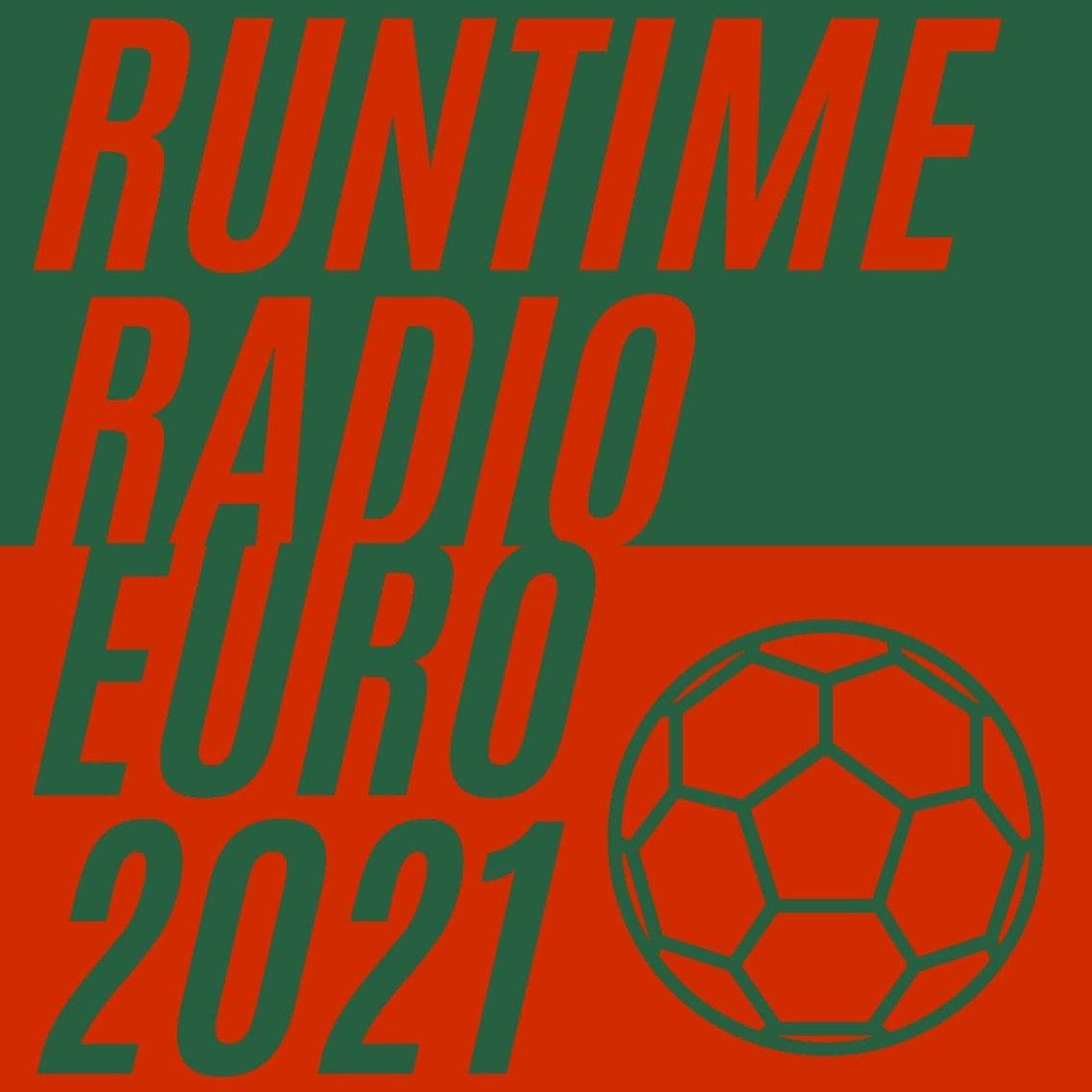 EuroCalcio2021 - immagine di copertina