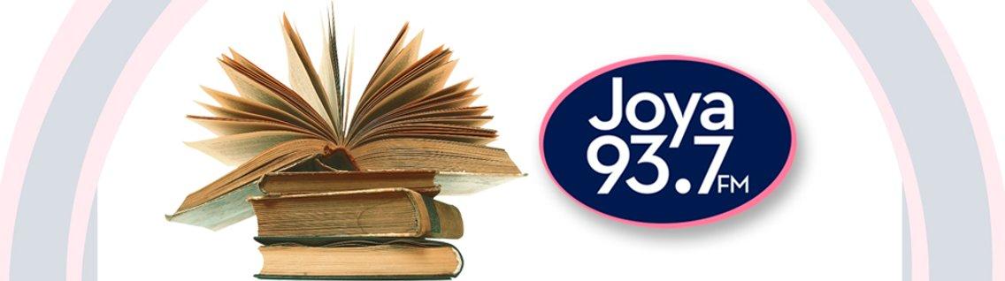 Joya - La Narración - imagen de portada