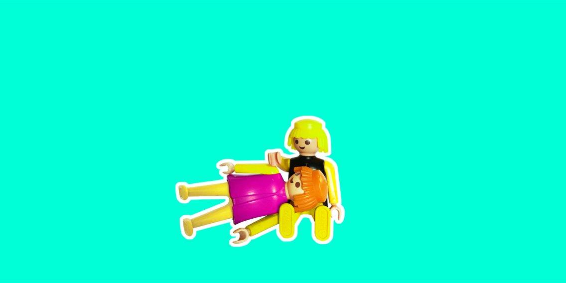 Beziehungskosmos - imagen de portada