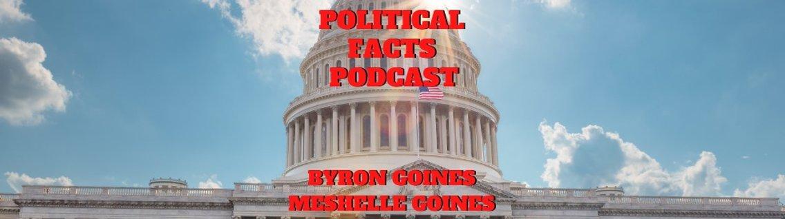 Political Facts - immagine di copertina