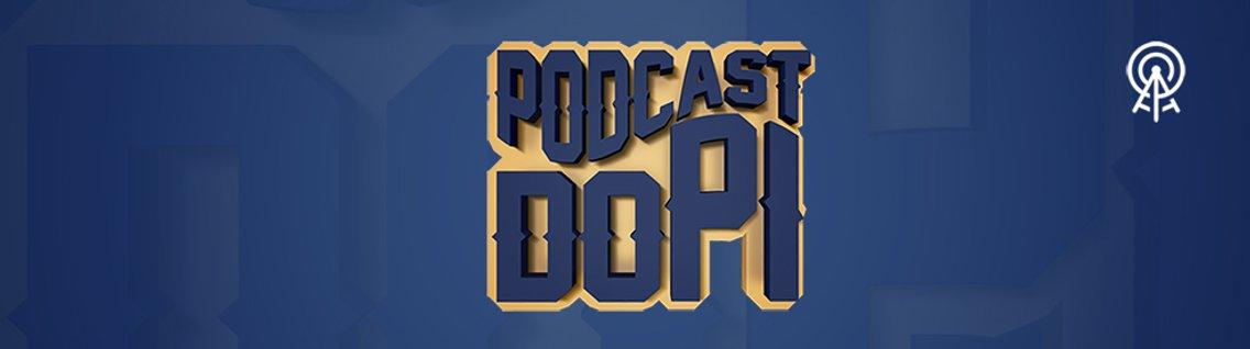 Podcast Do Pi - imagen de portada
