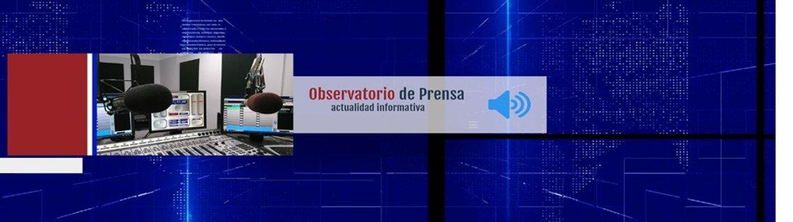 Noticias de hoy - immagine di copertina