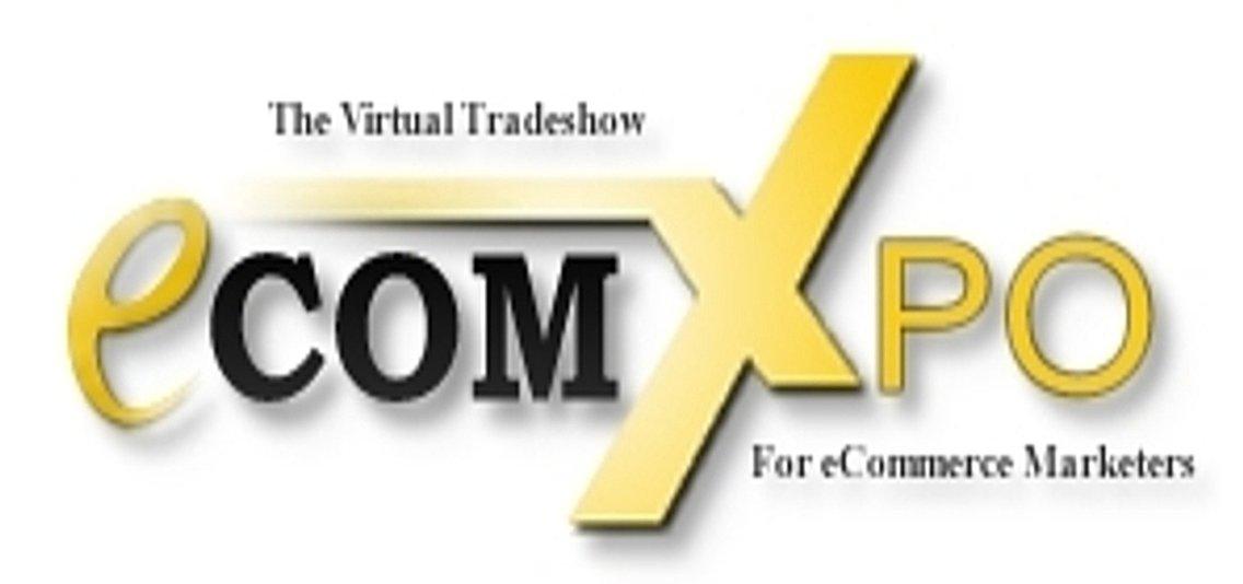 Ecom Expo - imagen de portada