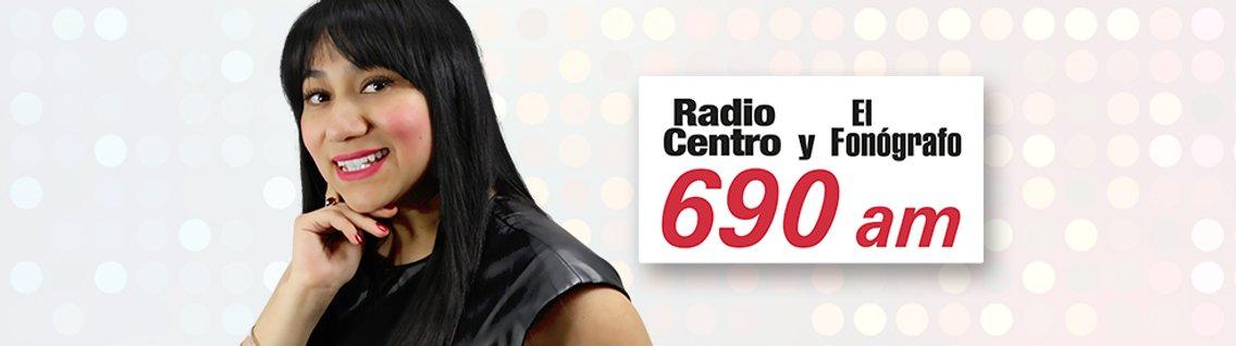 El Fonógrafo - Mariana Martínez - immagine di copertina