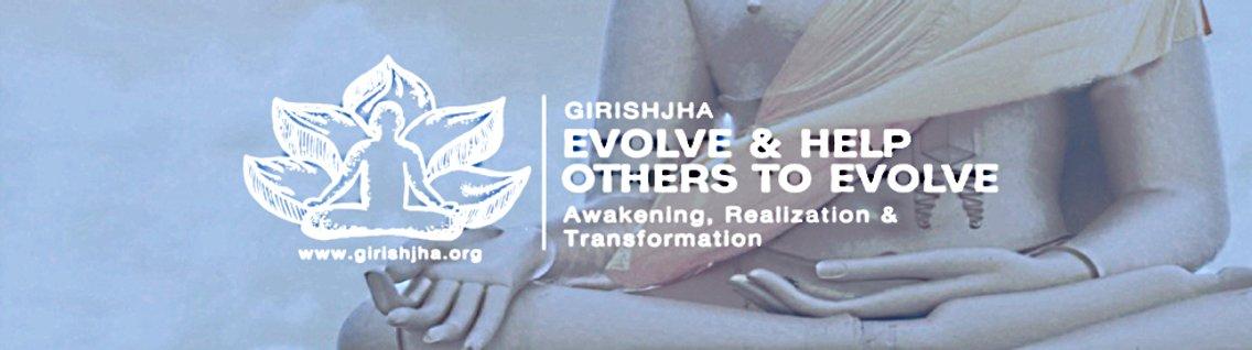 20.2 Self-Discovery Workshop 2012 - immagine di copertina