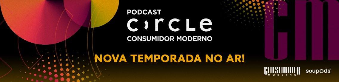 Circle Consumidor Moderno - imagen de portada