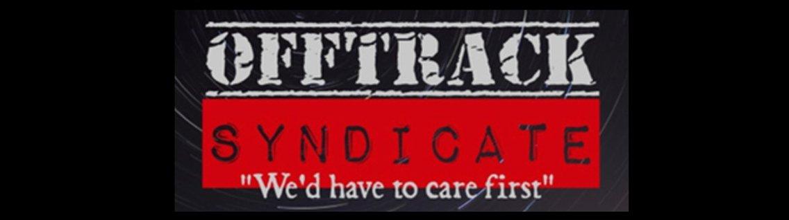 Off Track Syndicate - imagen de portada
