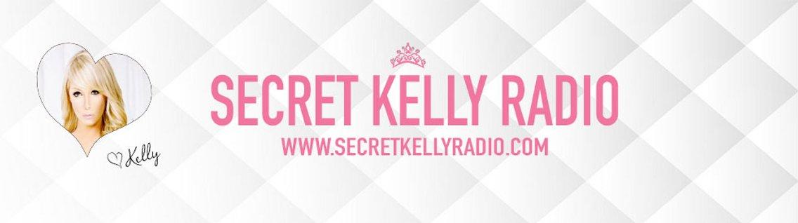 Secret Kelly Radio's tracks - Cover Image