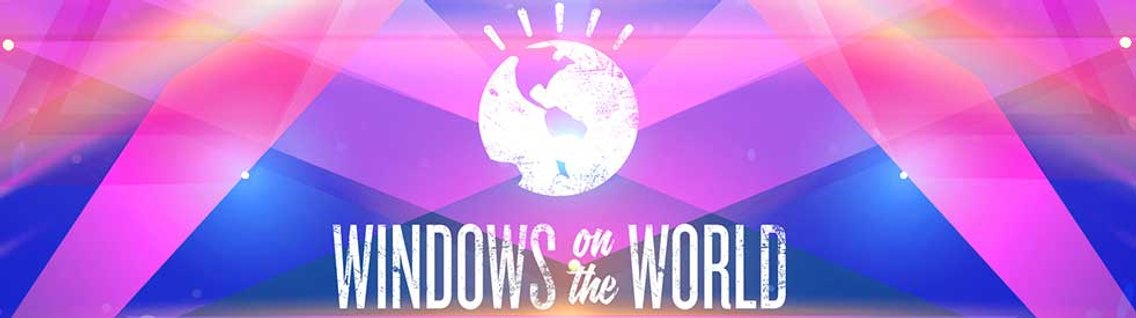 Windows on the World - Cover Image