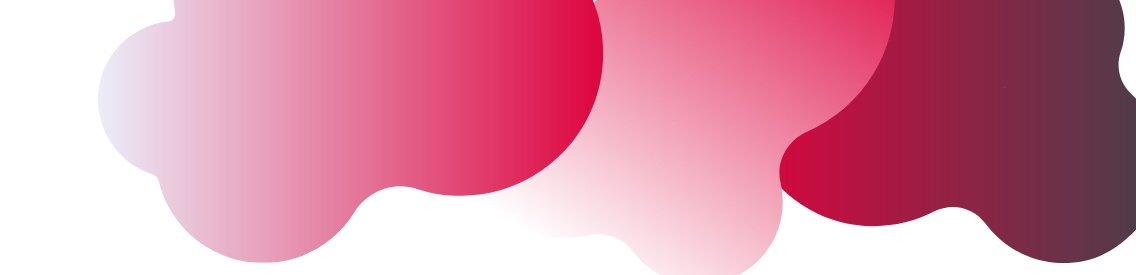 Biznesninja - Cover Image