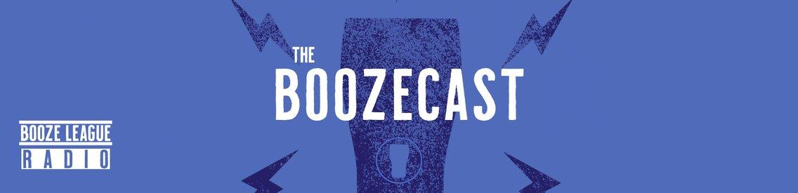 BoozeCast - immagine di copertina