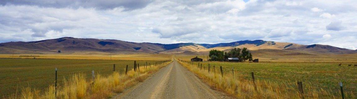 Montana Murder Mysteries - imagen de portada