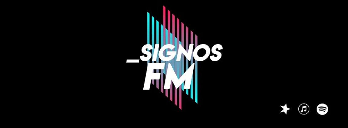 SignosFM - Cover Image