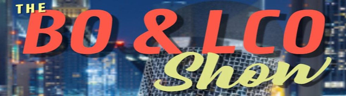 BO & LCO Show - imagen de portada