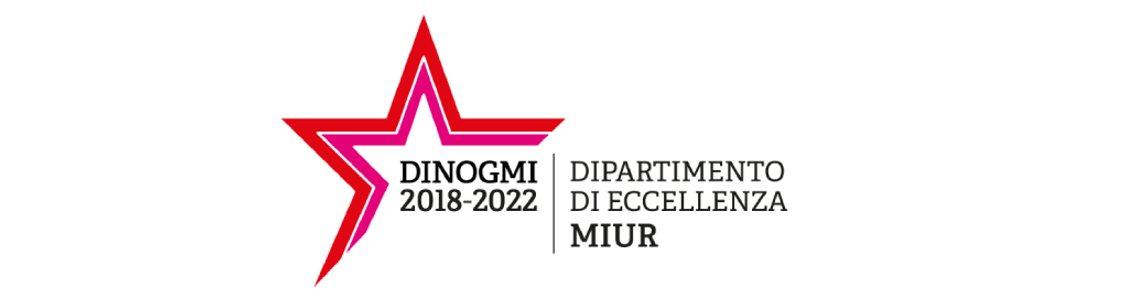 Corso di Psichiatria UNIGE/DINOGMI - Cover Image