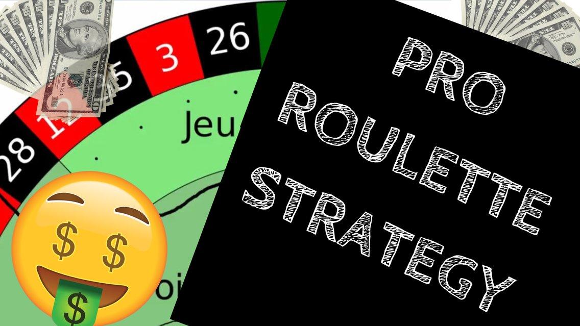 Strategie per Vincere alla Roulette - Cover Image