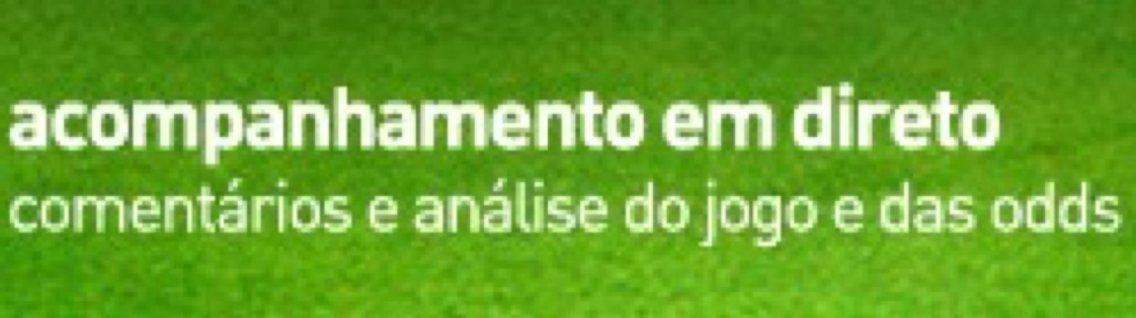 Acompanhamentos de Jogos - Academia TV2 - Cover Image