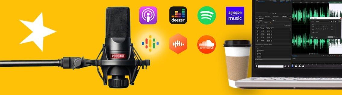 Café com Tecnologia - Cover Image