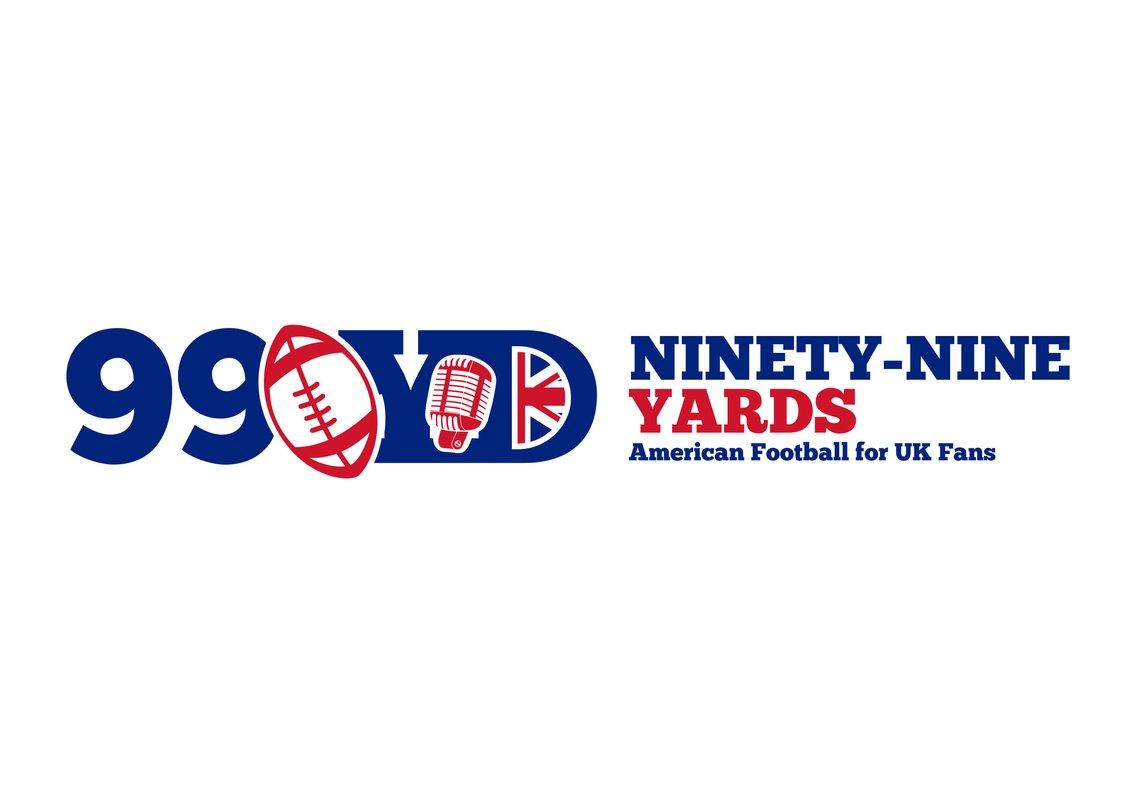 Ninety-Nine Yards - Cover Image