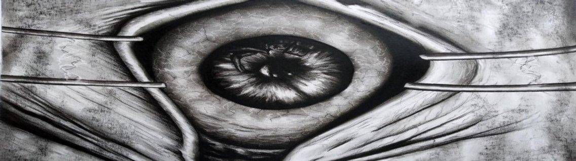 No Name-The Dark Web Serial Killer - Cover Image