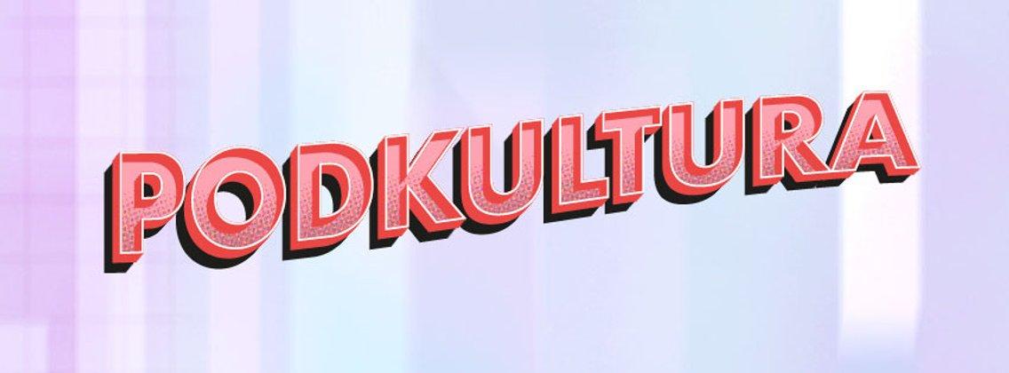 Podkultura - immagine di copertina