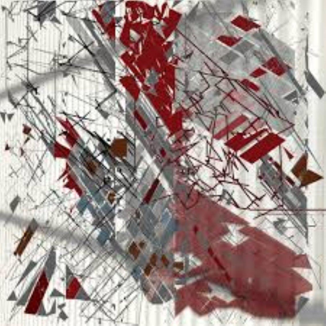 Purple Heart Radio - immagine di copertina
