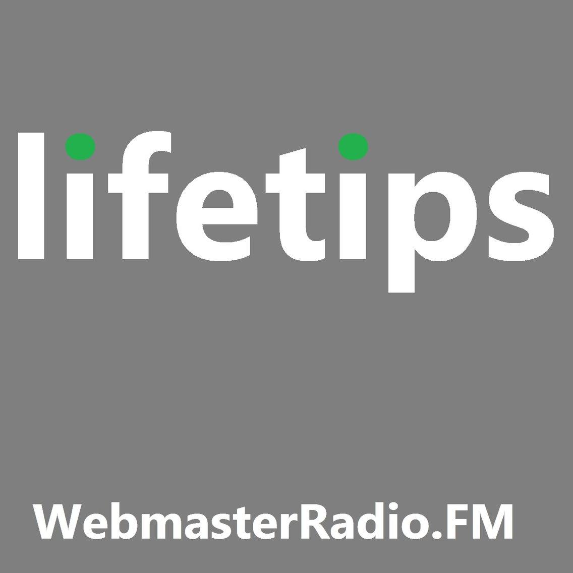Life Tips - imagen de portada