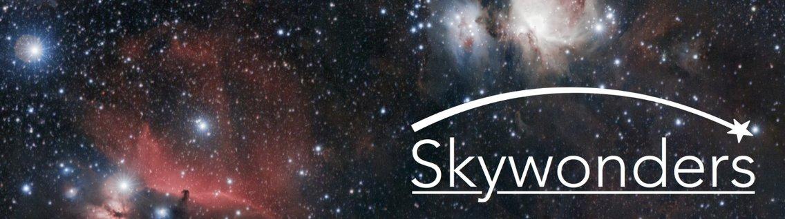 Science in Astrophotography - imagen de portada