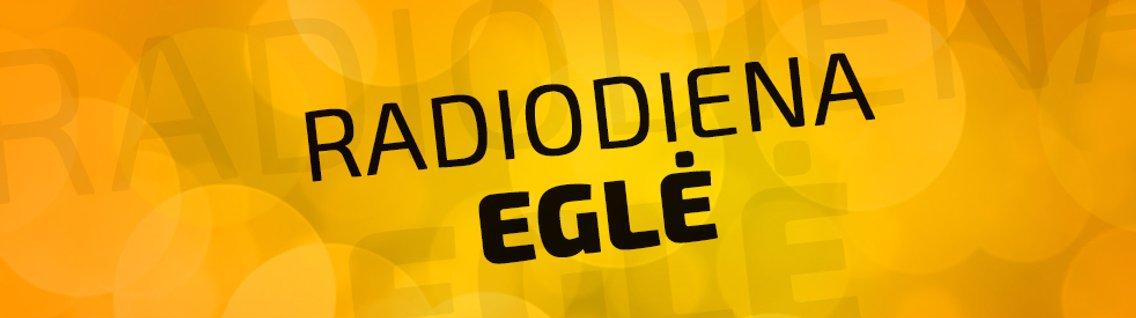 RadioDiena: Eglė - Cover Image