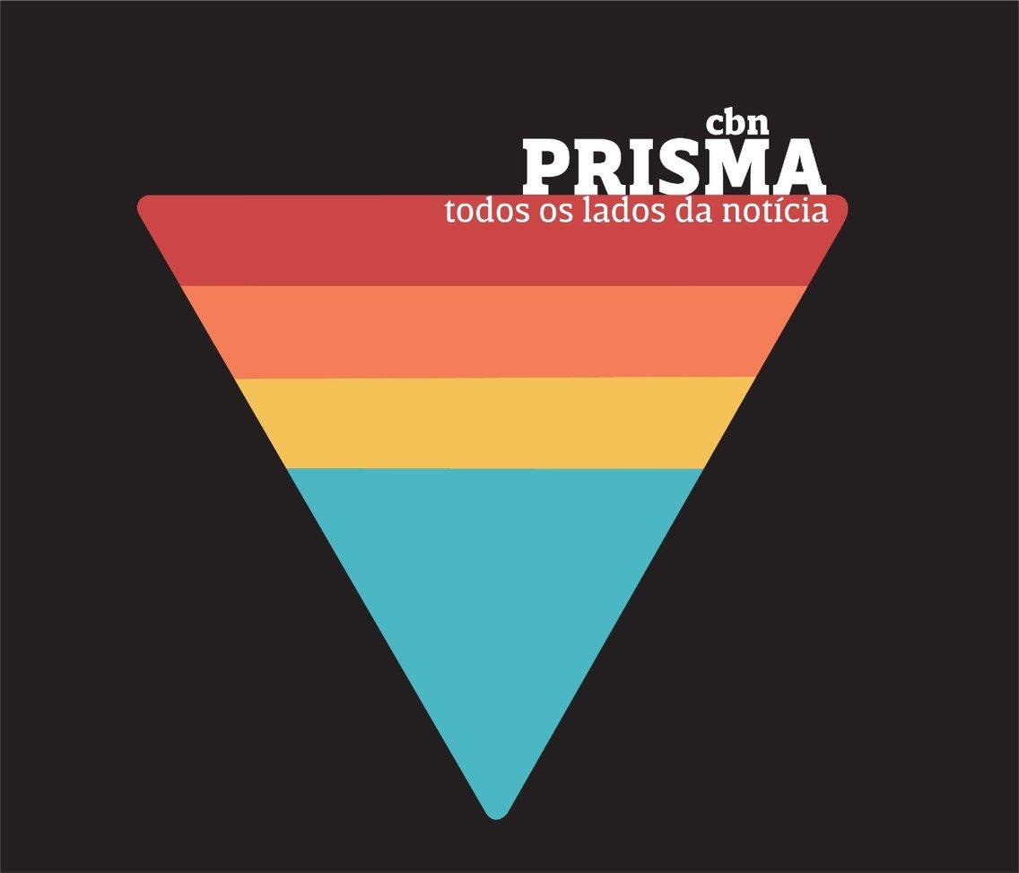 Prisma CBN - Cover Image