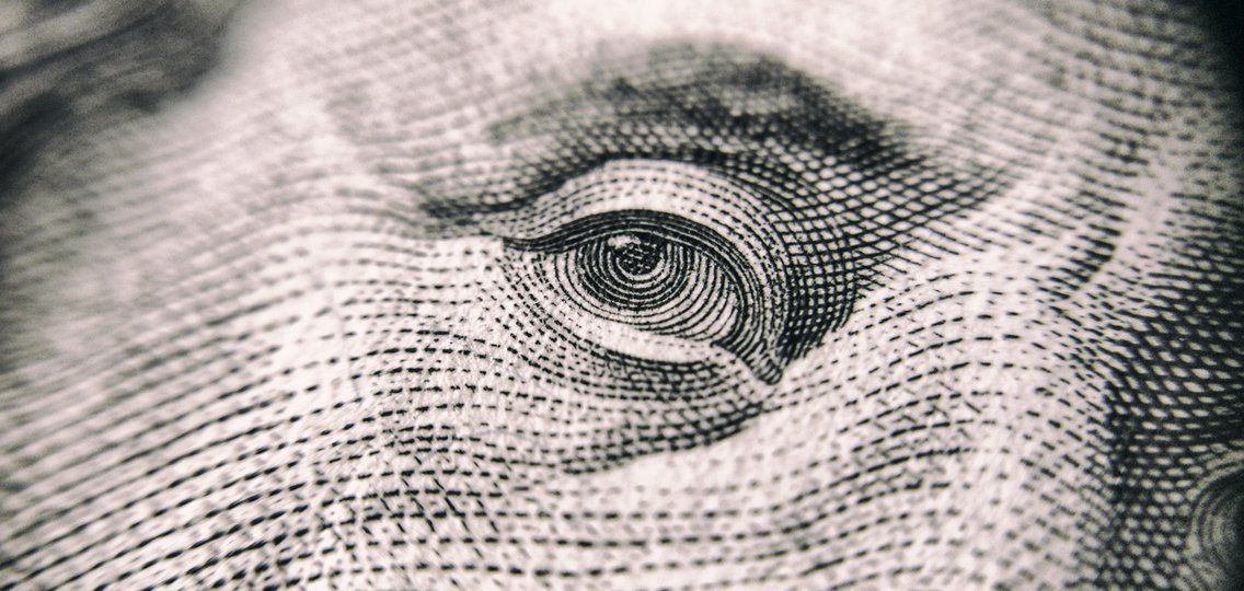 Money Without Limits - immagine di copertina