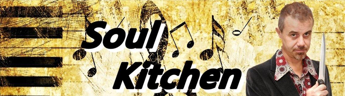 Soul Kitchen - immagine di copertina