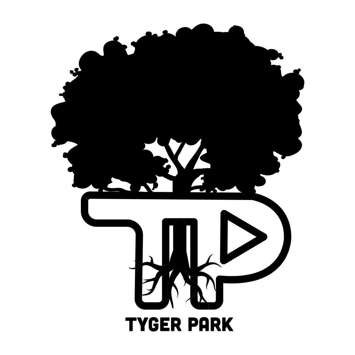 The TygerPark Show - imagen de portada