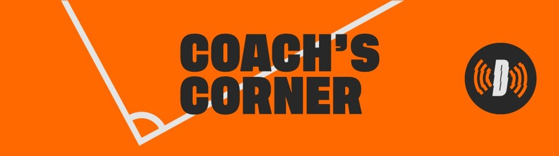 Dynamo Coach's Corner - imagen de portada