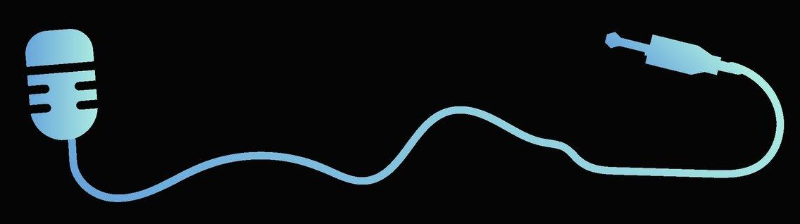 Sexo en tu oído - imagen de portada