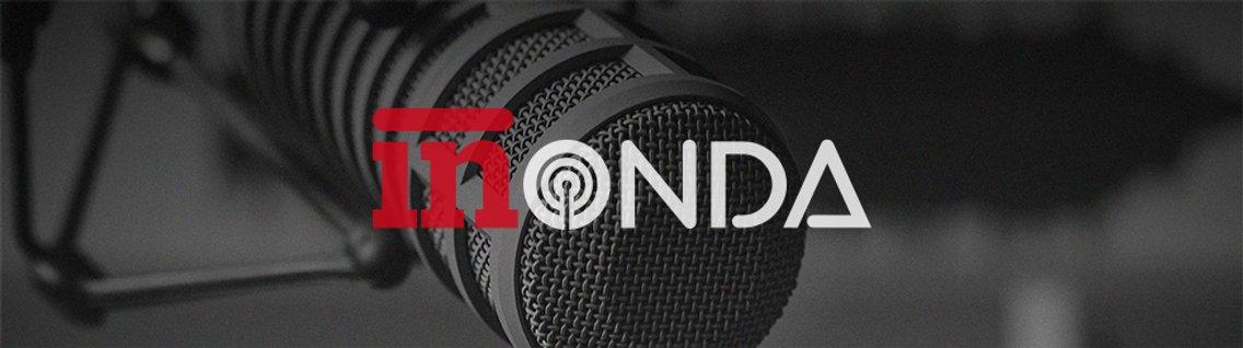 InOnda - Cover Image