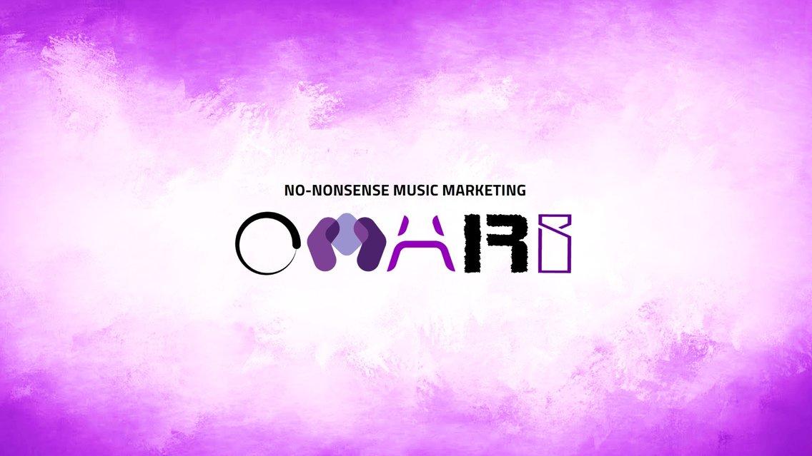 No-Nonsense Music Marketing - Cover Image