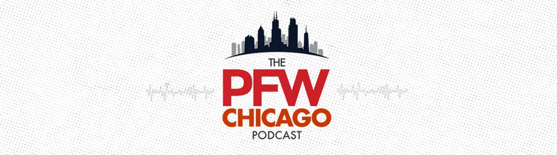 Pro Football Weekly: Chicago - Cover Image