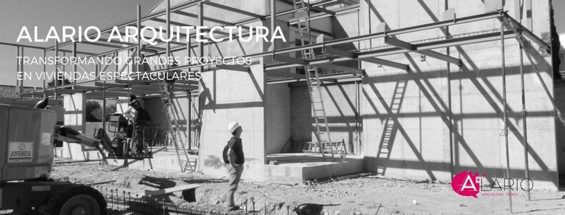 Onsite Podcast de Construcción - Cover Image