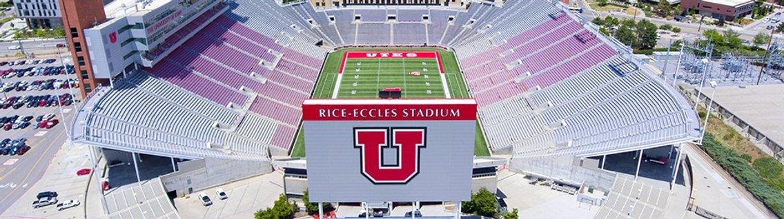 Utah Utes Interviews - Cover Image