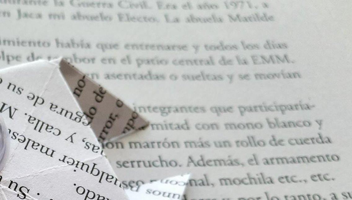 ¡Exprésate en español! - imagen de portada