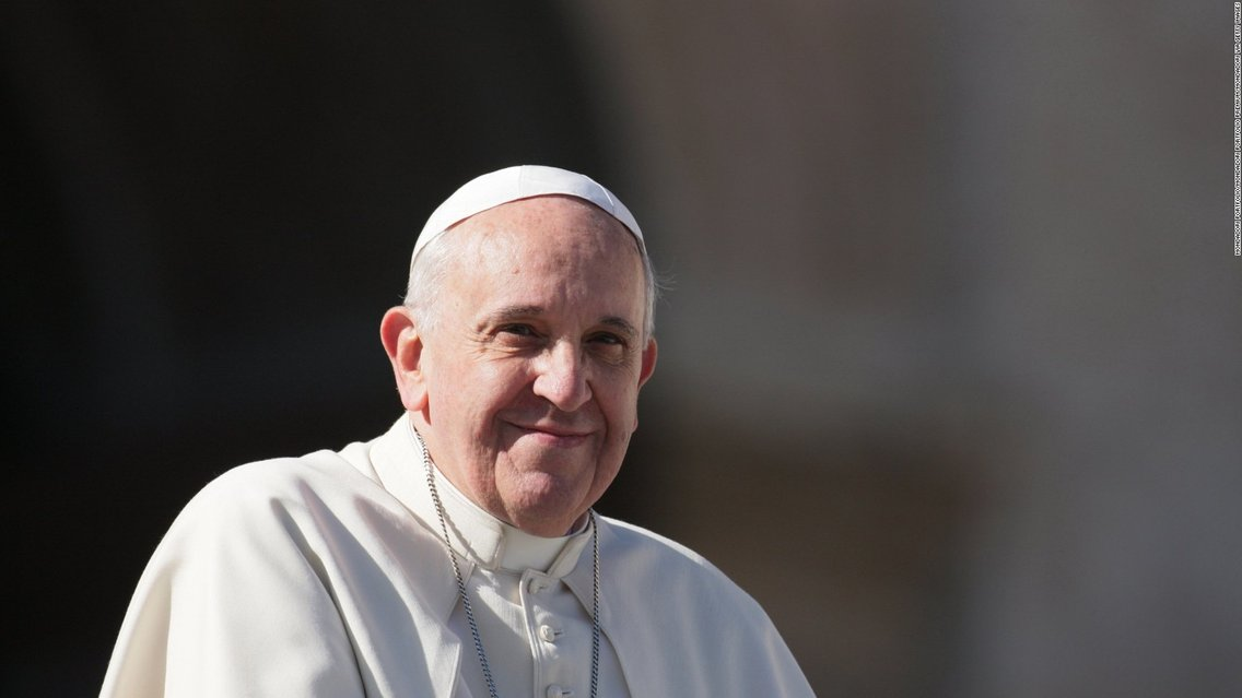 Catequesis del Papa - immagine di copertina