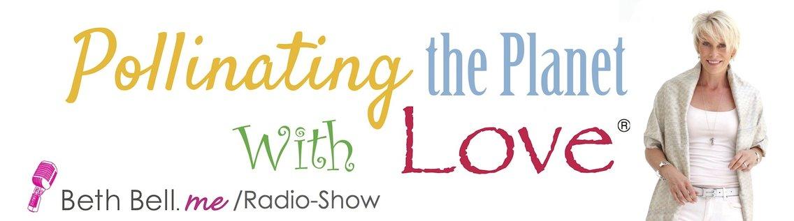 The Beth Bell Radio Show - immagine di copertina