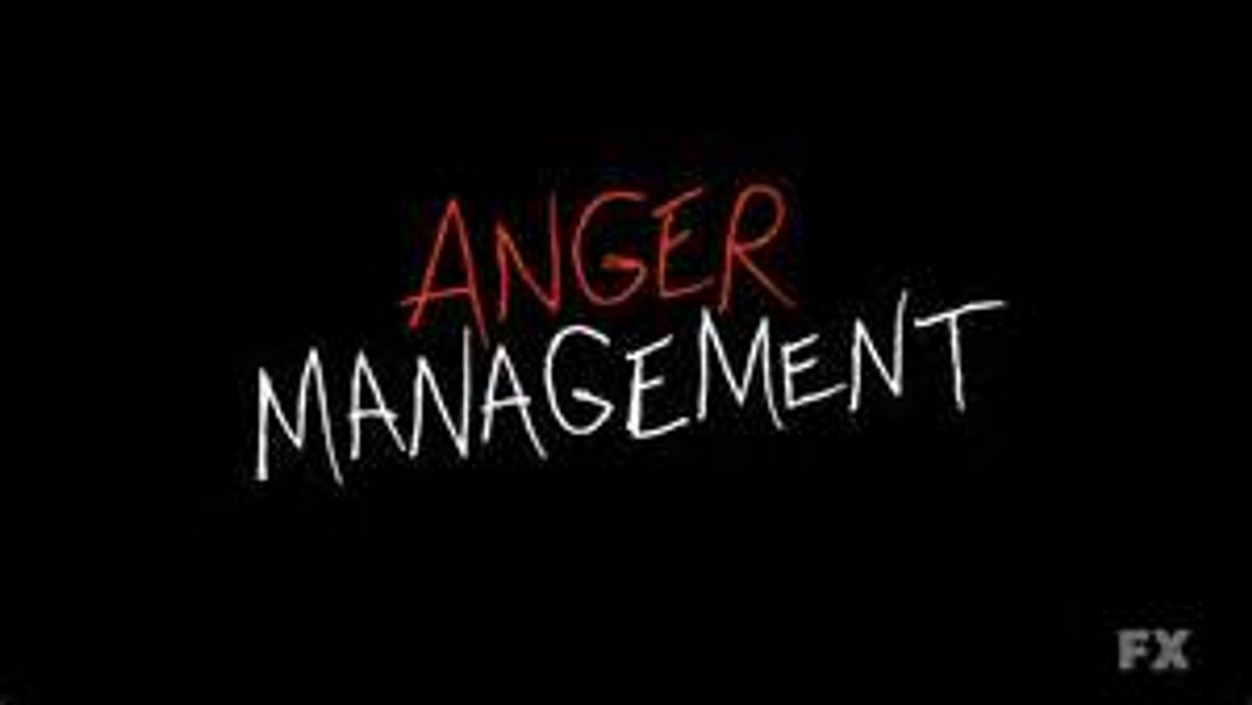 Dealing With Anger For Your Good - Cover Image