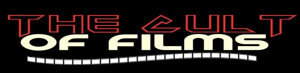 The Cult of Films - imagen de portada