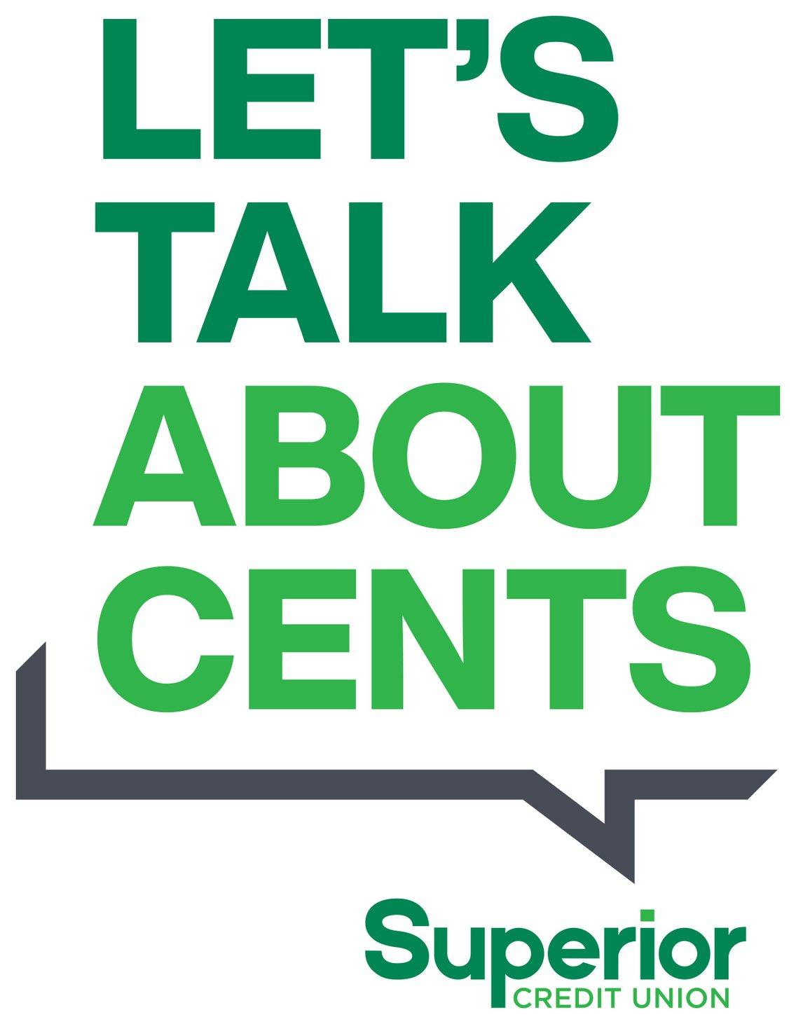 Let's Talk About Cents - imagen de portada