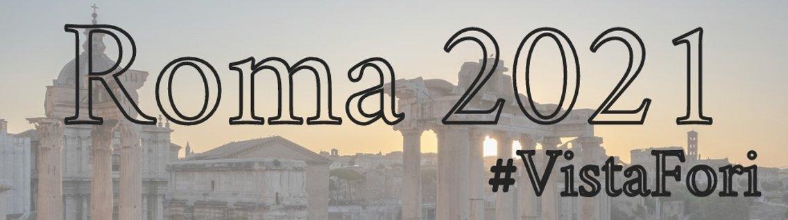 Roma 2021: Vista Fori - immagine di copertina