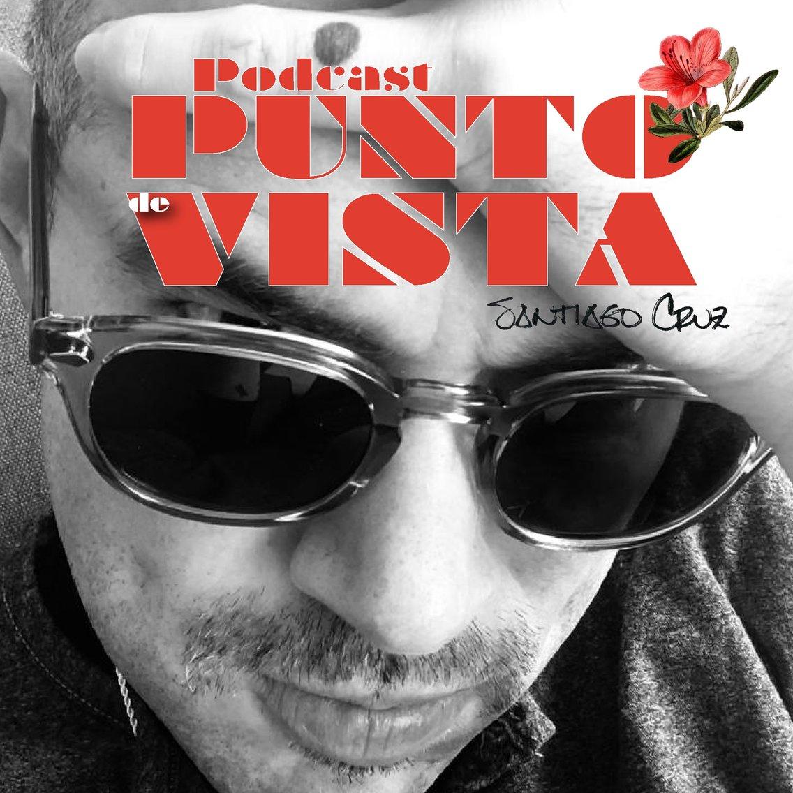 Punto de Vista - Cover Image