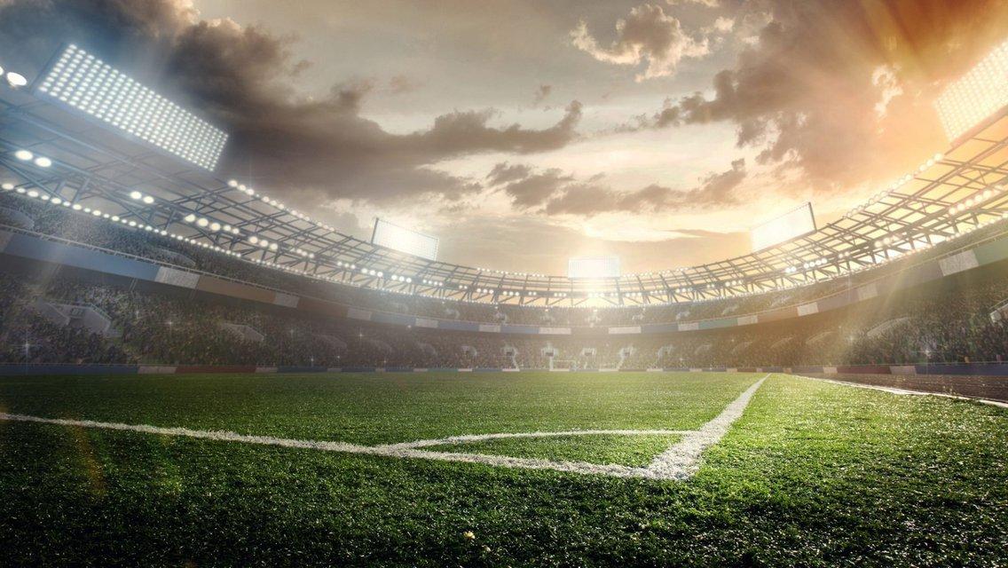 Copa América 2019 - immagine di copertina